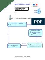 Manuel HACCP Guide élaboration.pdf