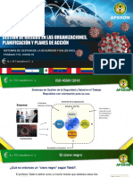 MIGUEL-PAEZ-WEBINAR-1.pdf