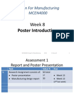 DFM_Poster Presentation_2019.pdf