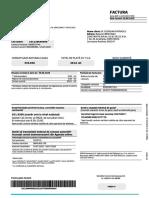 Factura_ENGIE_Romania_Nr_10511657559.pdf
