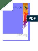 guia VACUNACION_2002.pdf