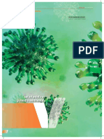 Dialnet-CoronavirusDeWuhanCOVID19EtiologiaYEpidemiologia-7358822.pdf