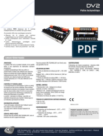dv2-compact-sales-documentations-fr-a2019