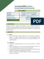 Syllabus de Informatica Aplicada a Negocios -.docx