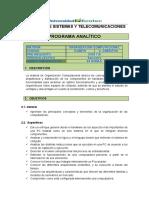COM212 PA Organización Computacional (2014).doc