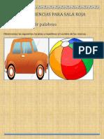 sala-roja.pdf
