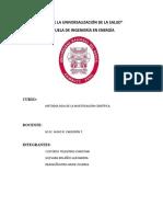 PRÁCTICA-N02-GUEVARA-BOLAÑOS-ALEXANDRA