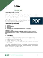 (1) M7- HISTÓRIA E CORRENTES.pdf