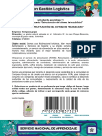 Evidencia_3_Propuesta_Estructura_del_sis