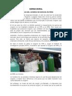 CASOS APLICADOS DE TIPOS DE NORMAS (1)