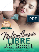 12 Multimillonaria-libre-Chloe.pdf