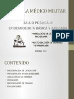 0 INTROUDCCIÓN Y CONTENIDO DE CURSO.pptx