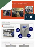 Presentación Termometros.pdf