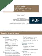 03-Polymorphisme