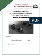Tipos de suspension videos resumen.pdf