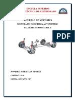 Tipos de suspension.pdf