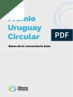 Bases_Premio_2020_