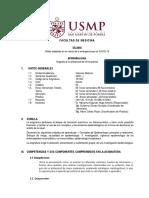 SILABO EPIDEMIOLOGIA 2020-1 No Presencial.pdf