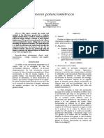 Informe 1 Leslie  .docx
