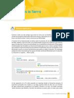 dia-1-compresion-lectora1.pdf