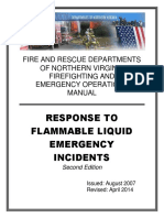 Flammable Liquid.pdf