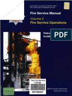 Fire Service Manual_Volume 2 - Fire Service Operations - Petrochemical Incidents_0.pdf
