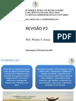 Aula_reviso_para_a__P2_-_Psicologia_Aplicada_24_Jun_2019