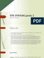 tpe info202partie2