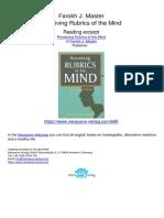 Perceiving-Rubrics-of-the-Mind-Farokh-J-Master.00066_2Perceiving_Rubrics_Of_The_Mind.pdf