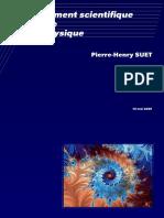 Livre-ES-TS-2020.pdf