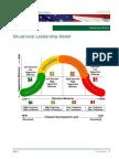 3.3 Leadership Styles HO4
