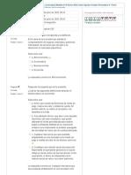 Conceptos básicos de la economía- cuestionario 2.pdf