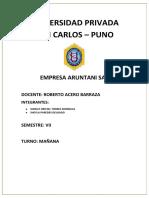 ARUNTANI-SAC-1 (1).docx