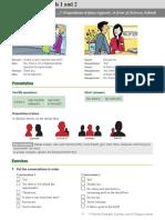 LifeGramResources_16_L1-2.pdf