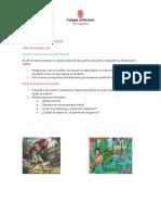 actividades academicas  4
