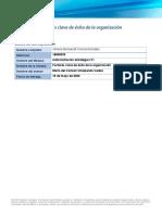 factores_clave_éxito_organización