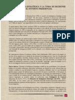 Inteligencia Estrategica Alain Zegarra-2.pdf