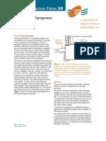 Slab-Edge-Dampness.pdf