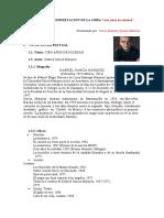 Esquema de análisis (1)