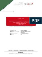 Ambientes de aprendizaje una aproximación conceptual (1)