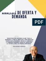 FORMULACIÓN Y EVALUACIÓN DE PROYECTOS - TAREA N° 4.pdf