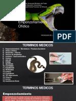 EMPOZOÑAMIENTO OFIDICO.pdf