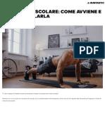 Aumento della massa muscolare_ come avviene e come accelerarla.pdf