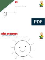 2 AÑOS PRECOMUNICACION.doc