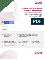 DANE presentacion mercado laboral.pdf