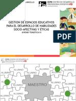 UDP CLASE 3 2019.pdf