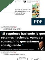 UDP CLASE 5  2019.pdf