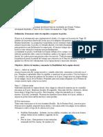respiraciones y posturas para relajacion - canto.docx