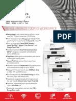 imageCLASS_D1500_Series_SpecSheet.pdf