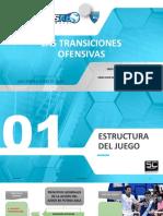 Transiciones Ofensivas Sadii Cano AT. Seleccion Nacional Junio 2020.pdf